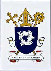 (Will S.) Tags: mypics lerwick shetland scotland unitedkingdom stmargarets romancatholicchurch reginascotiae christian christianity church churches romancatholic romancatholicism catholic catholicism