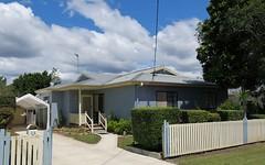 26 McRae Avenue, Taree NSW