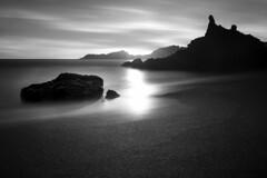 Black Sands Beach (DerickCarss) Tags: black sands beach marin headlands california ca