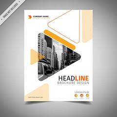 oona630-2_34333562961_o (albanpernezha) Tags: business brochure corporate promotional identity banner flyer greetingcard party supermom parents women typography abstract trifold marketing stripe triangle retail coupon catalog