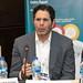 FIGI 2019 Working Group Meetings