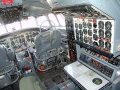 AZ Grand Canyon Air Museum (393) (Beadmanhere) Tags: arizona grand canyon air museum military force