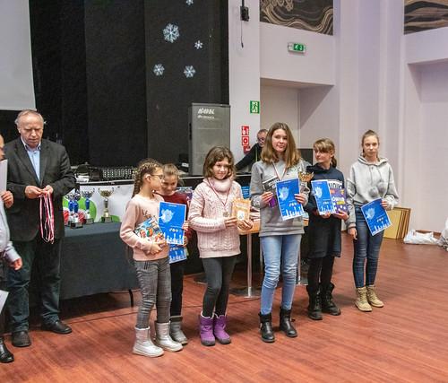 IX Szachowe Mistrzostwa Świdnicy-168