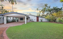 13 Rosewood Crescent, Leanyer NT