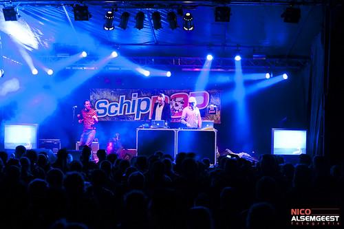 Schippop 43983582270_156319b2a6  Schippop | Het leukste festival in de polder