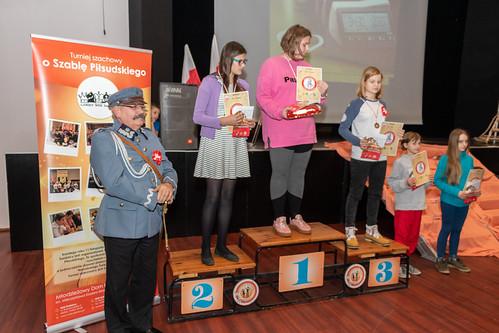 VIII Turniej Szachowy o Szablę Piłsudskiego-296