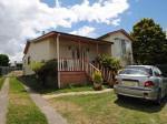 37 Bayonet Street, Lithgow NSW