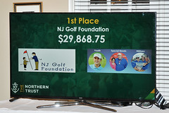 NJPGA18-54811 (New Jersey PGA) Tags: thenortherntrusta morning charitable givingridgewoodc nov13 2018 givingridgewoodcc