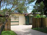 68 Roderick Street, Moffat Beach QLD