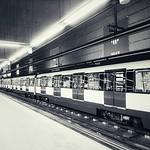 Metro #EXPLORE# 26-11-2018 (Position #176) thumbnail