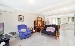18/20 Binya Avenue, Tweed Heads NSW