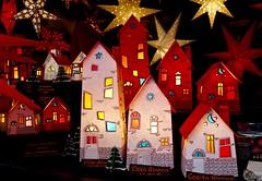 Gevels / Kerstmarkt / Münster (rob4xs) Tags: münster kerstmarkt weihnachtsmarkt nrw duitsland deutschland germany muenster favorite comment