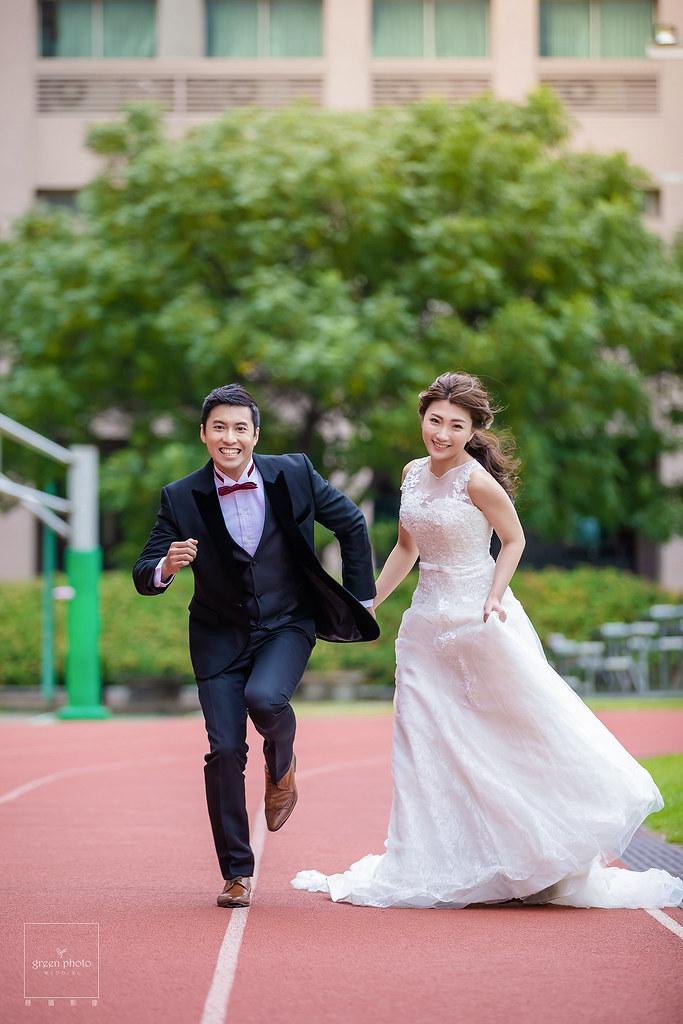 婚紗攝影|台北婚紗|校園婚紗|故事婚紗