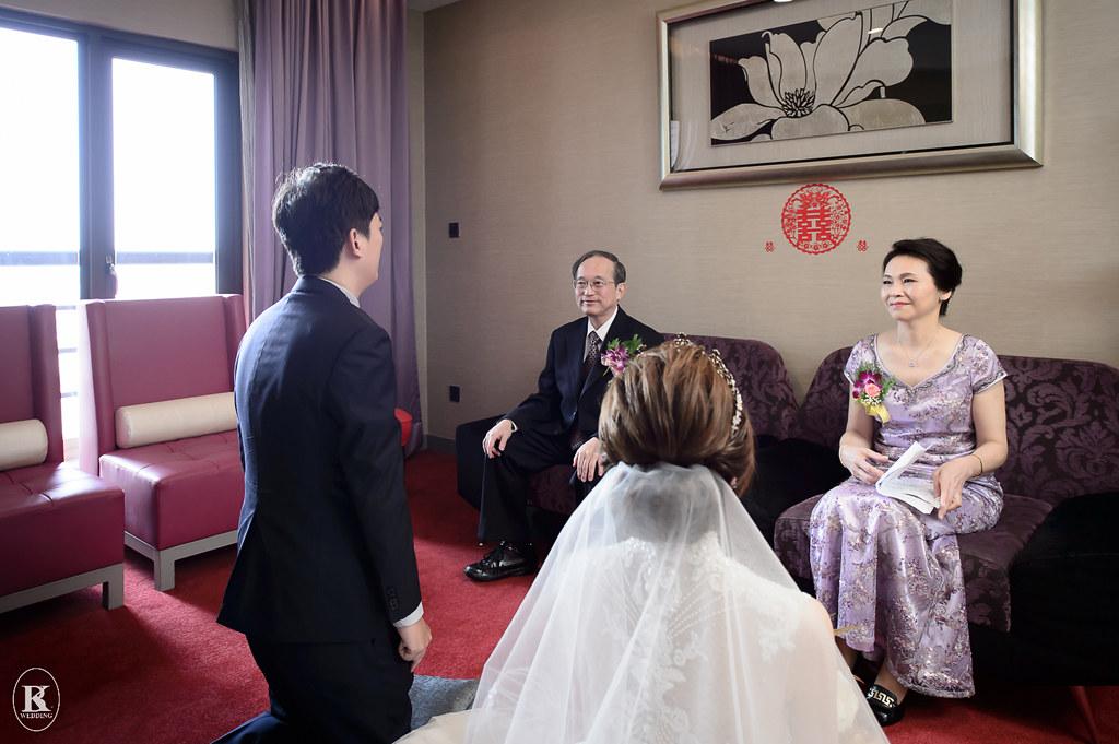 全國麗園婚攝_084