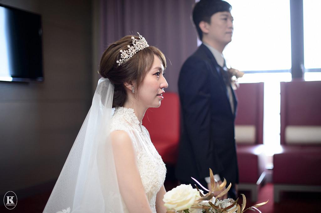 全國麗園婚攝_082