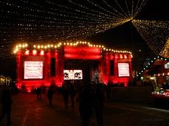 Bucharest Christmas market (cod_gabriel) Tags: bucuresti bucureşti bucharest bukarest boekarest bucarest bucareste romania roumanie românia christmas craciun crăciun winter iarna iarnă noapte night lights lumini targuldecraciun târguldecrăciun christmasfair christmasmarket