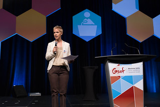 GSEF2016_267
