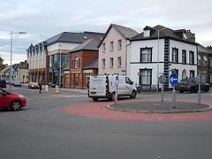 Aberystwyth (Dubris) Tags: wales ceredigion aberystwyth architecture building shop