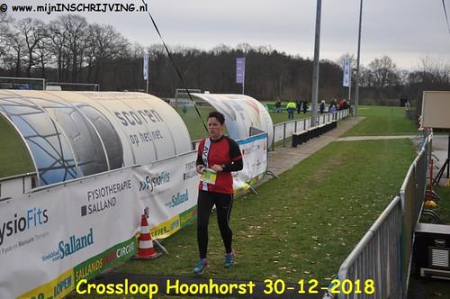 CrossloopHoonhorst_30_12_2018_0246