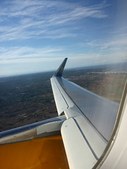 9.19.2018 254 (PercyGermany) Tags: 9192018 mallorca2018 mallorca urlaub urlaubaufmallorca unterwegsaufmallorca percygermany 2092018 fliegen überdenwolken imflugzeug ausdemfenstersehen