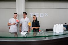 TEDx2018-0038