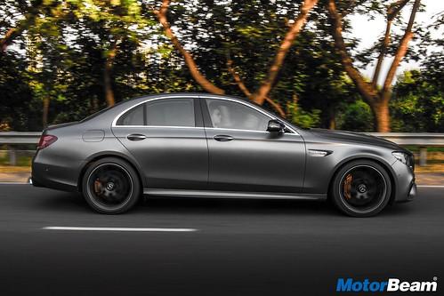Mercedes-AMG-E63-S-03