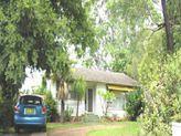 72 Bryson Street, Toongabbie NSW