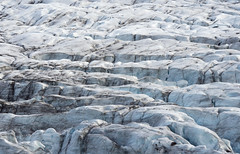 Glacier Ice (kalakeli) Tags: svínafellsjökull glacier gletscher ice eis island iceland september 2018 skaftafell