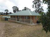 109 Acacia Drive, Rylstone NSW
