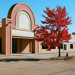 White Lakes Center thumbnail