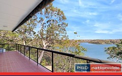 24 Marine Drive, Oatley NSW