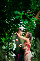 Brandon and Kenna 20181101-1 (Calamic Photography) Tags: ulupoheiau couple kailua photoshoot love canon photographer hawaii ooahu oahu lanikai honolulu beautiful green