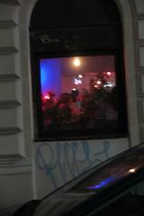 IMG_5182 (Mud Boy) Tags: wien vienna austria centraleurope
