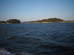 PB114534 (senngokujidai4434) Tags: 日本三景 島 island 松島 matsushima 宮城 miyagi japan japanese