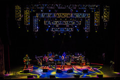 Edie Bickel and the New Bohemians 11.8.18 the cap photos by chad anderson-9338 (capitoltheatre) Tags: thecapitoltheatre capitoltheatre thecap ediebrickell newbohemians ediebrickellnewbohemians housephotographer portchester portchesterny livemusic