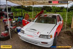 Rally_MM_AOR_0372