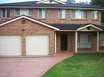 2A Cecil Road, Hornsby NSW