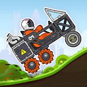 Rovercraft Racing image
