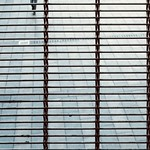 Behind the bars thumbnail