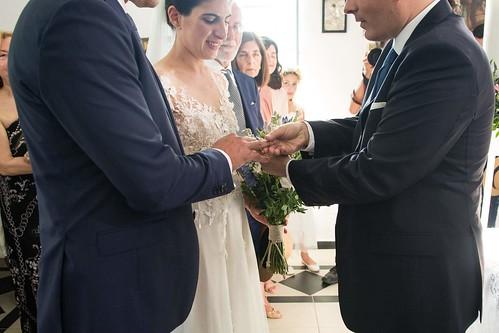Γάμος_Θοδωρής_Κατερίνα_13
