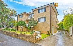 23 Drummond Street, Belmore NSW