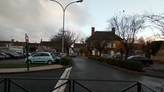 La place du Général de Gaulle