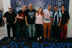 "Sorocaba 24-11-2018 • <a style=""font-size:0.8em;"" href=""http://www.flickr.com/photos/67159458@N06/45245931015/"" target=""_blank"">View on Flickr</a>"