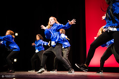 DSC_8459 (Joseph Lee Photography (Boston)) Tags: hiphop dance funktion northeastern