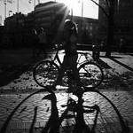Wheel reflection ... thumbnail