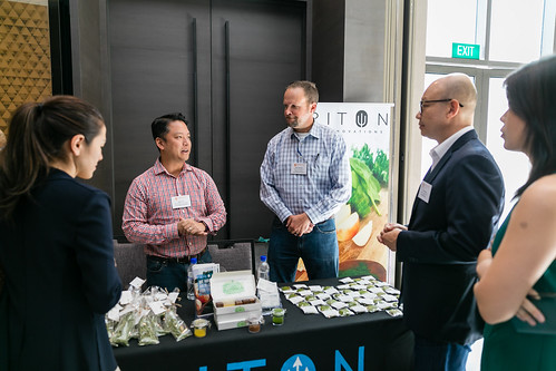 [2018.11.29] - Rethink Agri-Food Innovation Week Day 3 - 185