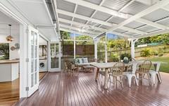 4 Colville Street, Flinders NSW