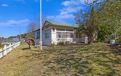 170 Great Western Hwy, Wentworth Falls NSW