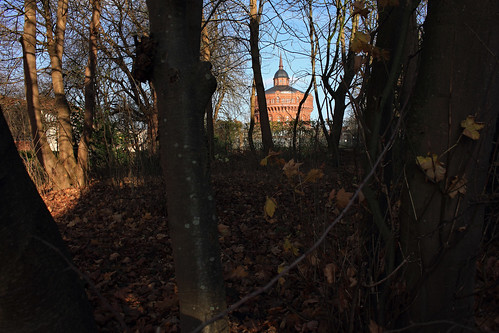 "Wasserturm Ravensberg (11) • <a style=""font-size:0.8em;"" href=""http://www.flickr.com/photos/69570948@N04/45376676174/"" target=""_blank"">View on Flickr</a>"