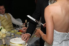 """Cutting the Cake • <a style=""""font-size:0.8em;"""" href=""""http://www.flickr.com/photos/109120354@N07/45383757614/"""" target=""""_blank"""">View on Flickr</a>"""